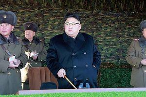 Có gì trong 'lệnh trừng phạt lớn chưa từng thấy' Mỹ nhằm vào Triều Tiên?