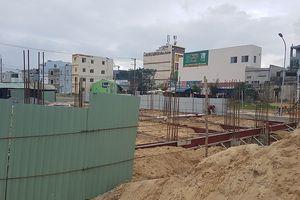 Khu đô thị Sun Bay: Chủ đầu tư 'đá bóng' trách nhiệm