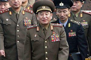 Thâm ý của Triều Tiên khi cử trùm tình báo đến Hàn Quốc