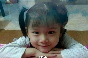 Bộ trưởng Bộ Y tế: Con gái Hải An sẽ mãi hiện diện trong tim mọi người