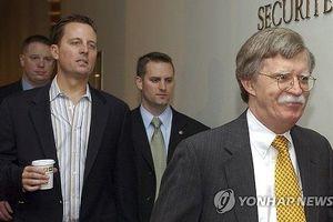 Triều Tiên coi vũ khí hạt nhân là phương tiện thống nhất bán đảo