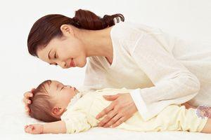 5 lý do bé hay bị ốm cha mẹ cần biết