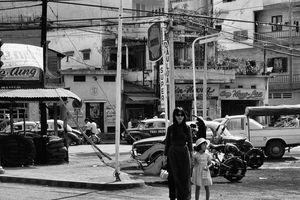 Sài Gòn chuyện đời của phố: Thành phố mở rộng và đô thị hóa