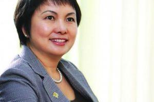 Doanh thu khủng ngày Thần tài, PNJ và tài sản bà Cao Thị Ngọc Dung sẽ tiếp tục tăng?