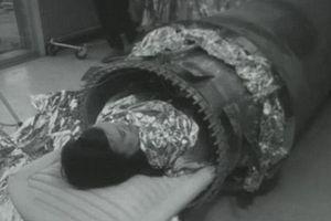 Đây là cách con người đã làm để được... bất tử những năm 1960