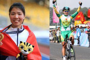 Nhiều môn Olympic của Việt Nam đủ sức tranh HCV Asiad