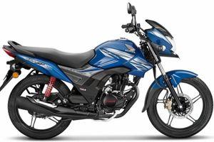 Xe côn tay 'đẹp long lanh' giá chỉ 21,7 triệu đồng mới ra mắt của Honda có gì hay?