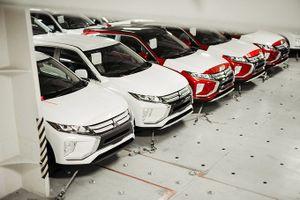 Top 10 hãng sản xuất ôtô tệ nhất năm 2018