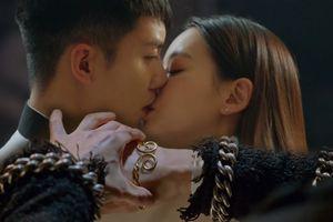'Hwayugi': Vòng Kim cang mất hiệu lực, cuối cùng Đường Tăng cũng chịu nói lời yêu với Ngộ Không
