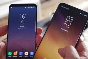 Tin ICT 26/2: Tại Việt Nam, bộ đôi Galaxy S9/S9 Plus sẽ có giá từ 20 triệu đồng