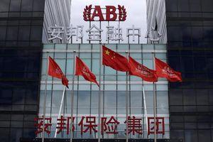 Trung Quốc sẵn sàng mạnh tay chấn chỉnh doanh nghiệp