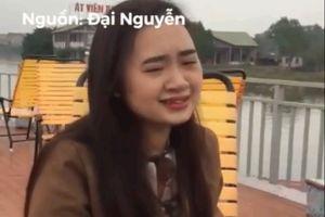 Cô gái 'khóc lóc' khi bạn thân đi lấy chồng