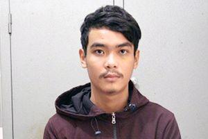 Hà Tĩnh: Từ chối uống rượu, 6 thanh niên bị đâm trọng thương