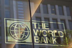 WB thông qua Chương trình Giảm phát thải cho Việt Nam