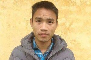 Nam thanh niên bị đâm chết khi can ngăn xô xát