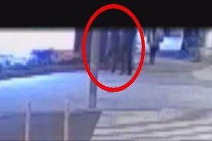 Cô gái trẻ Nhật Bản bị chặt xác phi tang sau lần hẹn hò với 'bạn trai qua mạng'