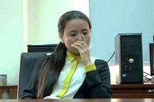 Đề nghị truy tố kiều nữ cầm đầu đường dây đánh bạc gần 2.000 tỷ đồng