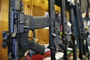 Bất chấp tranh cãi, bang Florida cho phép giáo viên mang súng đến trường