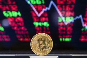 Người tự nhận 'cha đẻ' bitcoin bị kiện đòi 10 tỉ USD giá trị bitcoin
