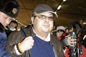 Công dân Triều Tiên nghi là Kim Jong-nam từng lo sợ cho tính mạng