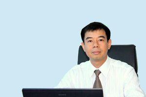 Vingroup bổ nhiệm CEO nam đầu tiên sau 10 năm