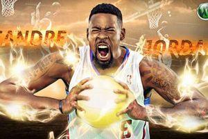 Dự đoán NBA 2017-18, Houston Rockets (47-13) – LA Clippers (32-27): DeAndre Jordan 'thừa nước đục, thả câu'