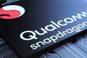 Qualcomm ra mắt chip Snapdragon 700, tốc độ gấp đôi lại tiết kiệm pin
