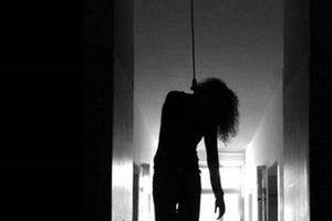 Thiếu nữ 18 tuổi treo cổ tự tử sau khi người yêu đi lấy vợ