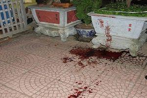 Hỗn chiến tại quán karaoke, một người bị đâm tử vong