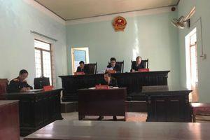 Gia Lai: Hệ lụy từ một vụ án dân sự kéo dài 5 năm chưa có hồi kết