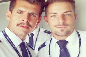Hãng hàng không sở hữu đội ngũ phi hành đoàn đẹp trai nhất thế giới