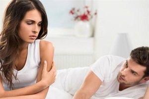 Quan hệ bị đau bụng dưới – Dấu hiệu cảnh báo mắc các căn bệnh nguy hiểm