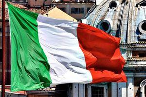 Kịch bản bầu cử Ý và tác động tới nhà đầu tư