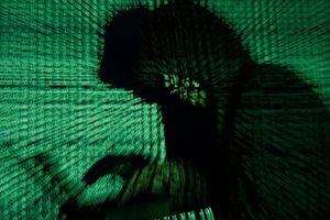 Một hacker bị phạt 33 tháng tù vì bán trojan cho tội phạm mạng