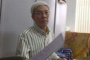 Đà Nẵng: Nhà hàng dùng hóa đơn bằng tiếng Trung Quốc 'chặt chém' cả triệu đồng