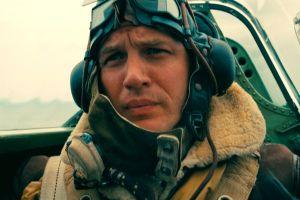 'Dunkirk' thắng giải Phim truyện và những bất ngờ có thể đến tại Oscar