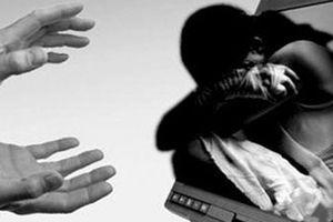 Giải cứu 2 cô gái người nước ngoài suýt bị bán sang Trung Quốc