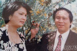 Khai xuân Mậu Tuất, bàn về cái đẹp với 'cha đẻ Hoa hậu Việt Nam'