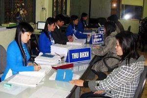 Hà Nội công bố danh sách 50 doanh nghiệp nợ đọng bảo hiểm xã hội kéo dài