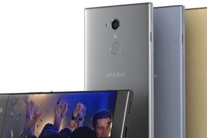 Bộ đôi smartphone selfie của Sony chuẩn bị lên kệ với ưu đãi hấp dẫn