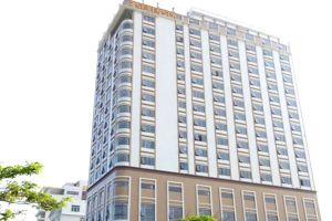 Khách sạn 7 Seven Sea - Đà Nẵng bị phạt bổ sung hơn 600 triệu đồng