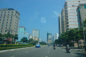 Đà Nẵng công bố hàng loạt khách sạn chưa nghiệm thu đã vội đưa vào khai thác