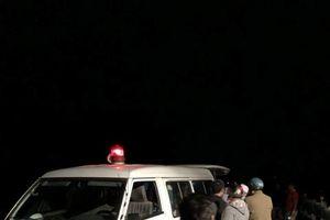 Thông tin mới về vụ tai nạn giao thông nghiêm trọng trên đèo Lò Xo – Kon Tum