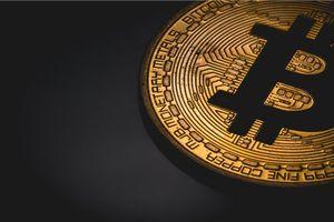 Giá Bitcoin hôm nay (1/3): Giữa năm nay, Bitcoin sẽ tăng gấp đôi?