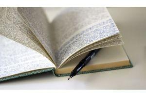 Ngô Tất Tố: Cây cầu nối giữa báo chí với văn chương