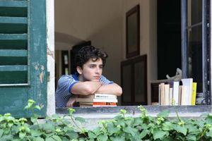 Nam diễn viên chính xuất sắc Oscar 2018: Chọn lão làng hay trai trẻ?