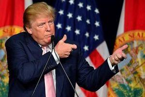 Tổng thống Mỹ kêu gọi soạn thảo dự luật về kiểm soát súng đạn toàn diện
