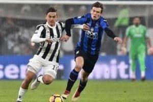 Juventus và Milan vào chung kết