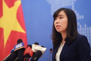 Cô gái người Việt bị sát hại ở Mỹ được xác minh danh tính