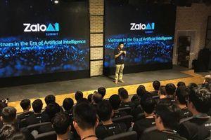 Tìm hướng đi cho Startup Việt Nam trên đấu trường quốc tế